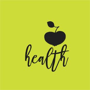 Halvah & Health